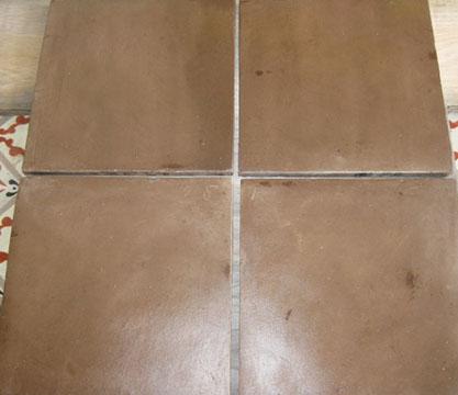 regular saltillo saltillo tile